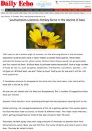 AQA-B1-4.8-Bee story.pptx