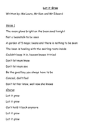 Let it Grow song.docx
