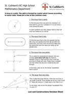 Loci and Constructions.pdf