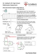 Area of basic shapes.pdf