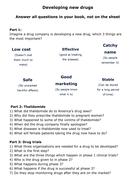 AQA-B1-3.1-Worksheet.docx