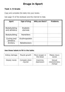AQA-B1-3.6-Worksheet.docx