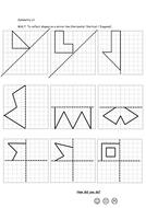 Symmetry L3.docx