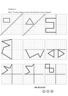 Symmetry L3 Worksheet 2.docx