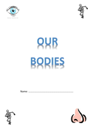 our bodies booklet front cover.docx