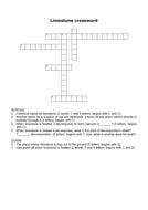 AQA-C1-2.3-Crossword.docx