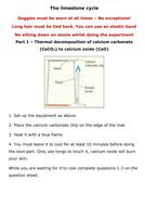 AQA-C1-2.3-Practical sheet.docx