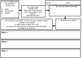 AQA C1-3.5-Worksheet.pptx