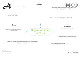 Binary-Revision-2.pdf