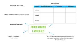 Programming-Languages.pdf
