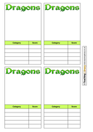 dragontoptrumps.pdf