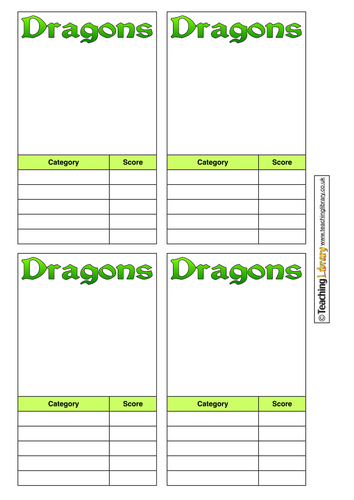 How to train your dragon lesson ideas resources by podgekin how to train your dragon lesson ideas resources by podgekin teaching resources tes ccuart Choice Image
