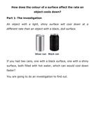 AQA-P1-1.1-Infrared investigation.docx