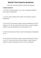 AQA-P1-1.8-Questions.docx