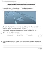 AQA-P1-1.6-Exam questions.pptx