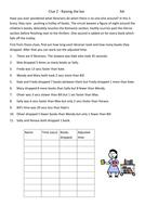 clue 2AA.pdf