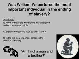 what were the consequences of the slave trade