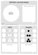 Lesson 4 - Worksheet copy.jpg