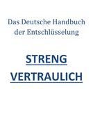 Deutsch Entschlüsselung Handbuch.pdf