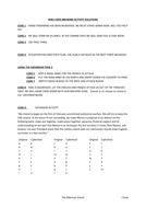 ANSWERS WW1 CB.pdf