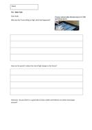 Main task sheet.docx