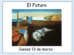 Future tense_predictions_2014.pptx