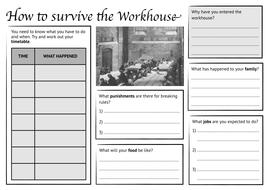 8. Workhouses Survival Worksheet.pdf