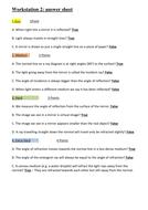 workstation 2 card sort mark sheet.docx