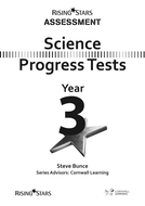 Year 3 Science Unit 1 Assessment.pdf