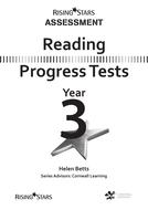 Year 3 Reading Assessment 1.pdf