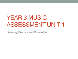 Year 7 Music Assessment 1.pptx