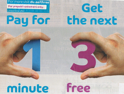 pay for 1 get next 3 free.jpg