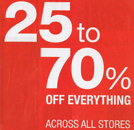 off everything 25 % to 75 %.jpg