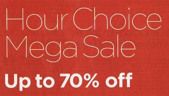 hour choice mega sale.jpg