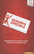 seasonal specials offers.jpg