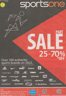 sale 25 % to 70 % off.jpg