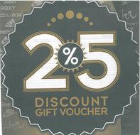 25 % off discount voucher.jpg