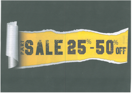 part sale 25 % to 50 % off.jpg
