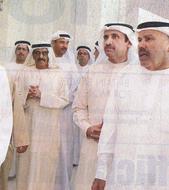 arab muslim men.jpg