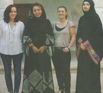diversity in women.jpg