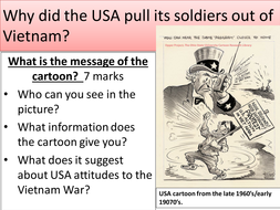 Why did the USA pull its soldiers out 10E.pptx
