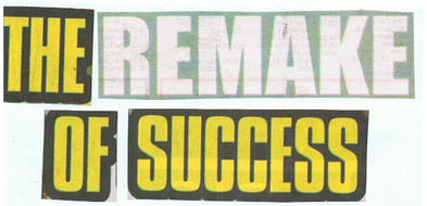 the remake of success.jpg