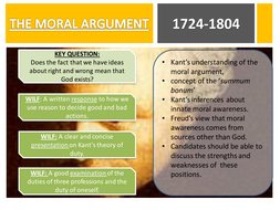 LESSON 1. intro to moral argument.pptx
