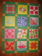 example quilt using paper collage.jpg