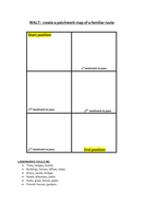 planning template.docx