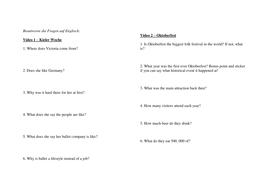 Festen questions GCSE.doc
