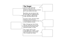 3- the target.docx
