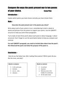 6- essay plan final task.docx