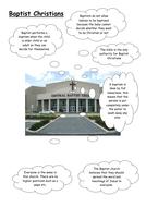 Baptist Information.doc