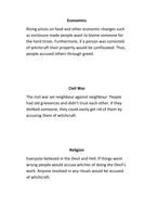 11._witch_hunt_factors.doc